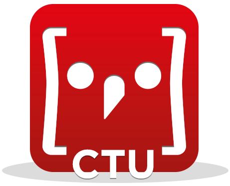 service1 ctu