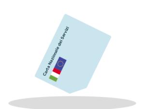 Certificato di Firma Digitale