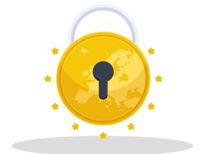 Modulo Privacy