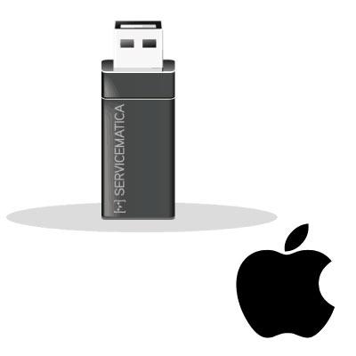 firma digitale mac