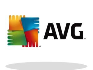 AVG Business Antivirus