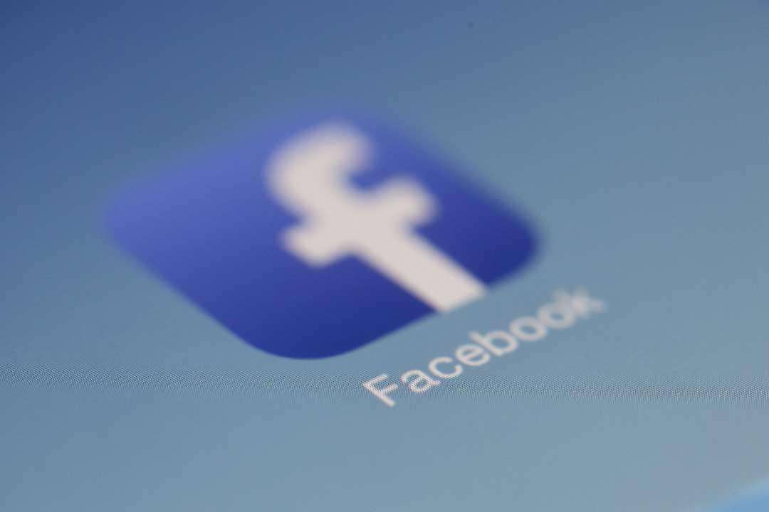 dati personali facebook tar lazio