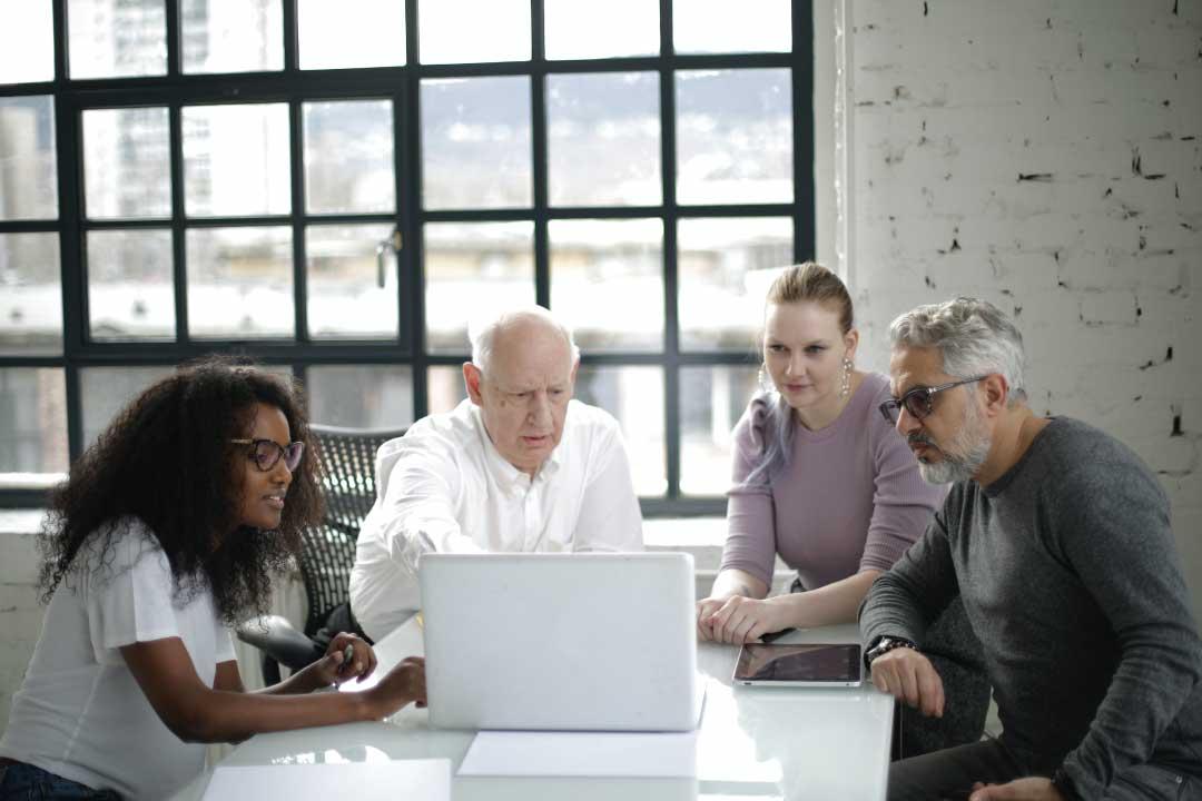 Le regole tecniche per l'udienza da remoto nel processo amministrativo