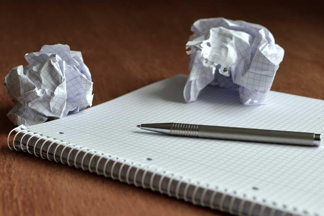 Gli scritti degli avvocati e il diritto d'autore