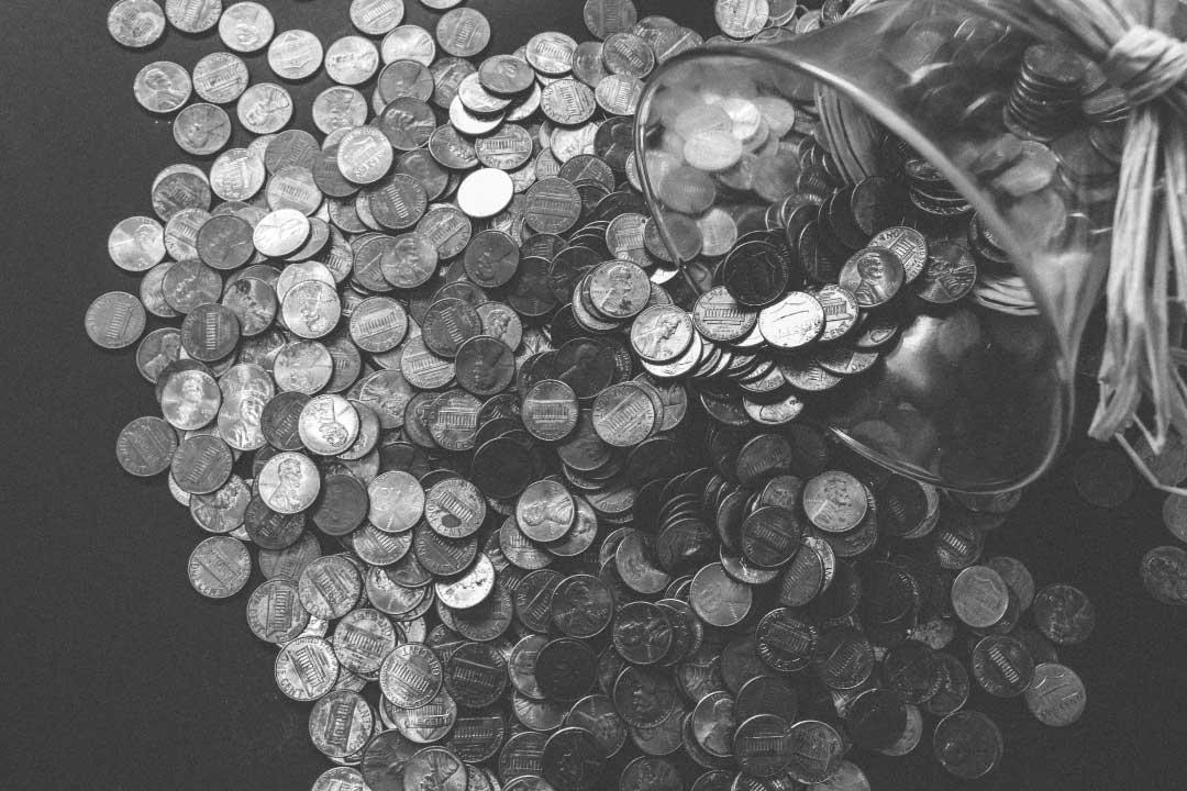 Esecuzioni immobiliari: i problemi del professionista titolare effettivo dei conti bancari