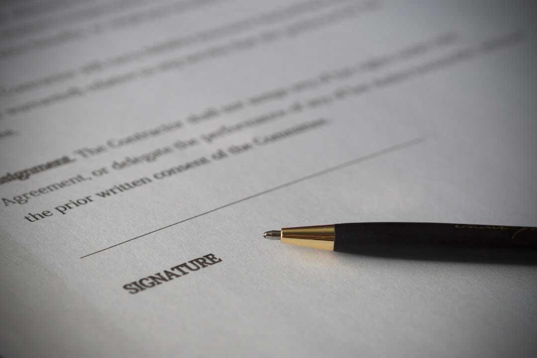 La riforma del reato di abuso d'ufficio