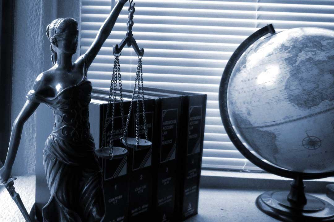 Riforma della Giustizia: tecnologia, risorse economiche e ruolo degli avvocati