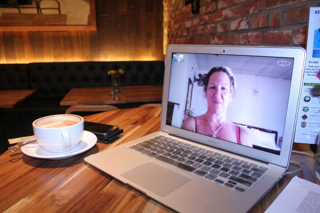 Privacy e piattaforme di videoconferenza: aziende chiamate a dare risposte entro settembre