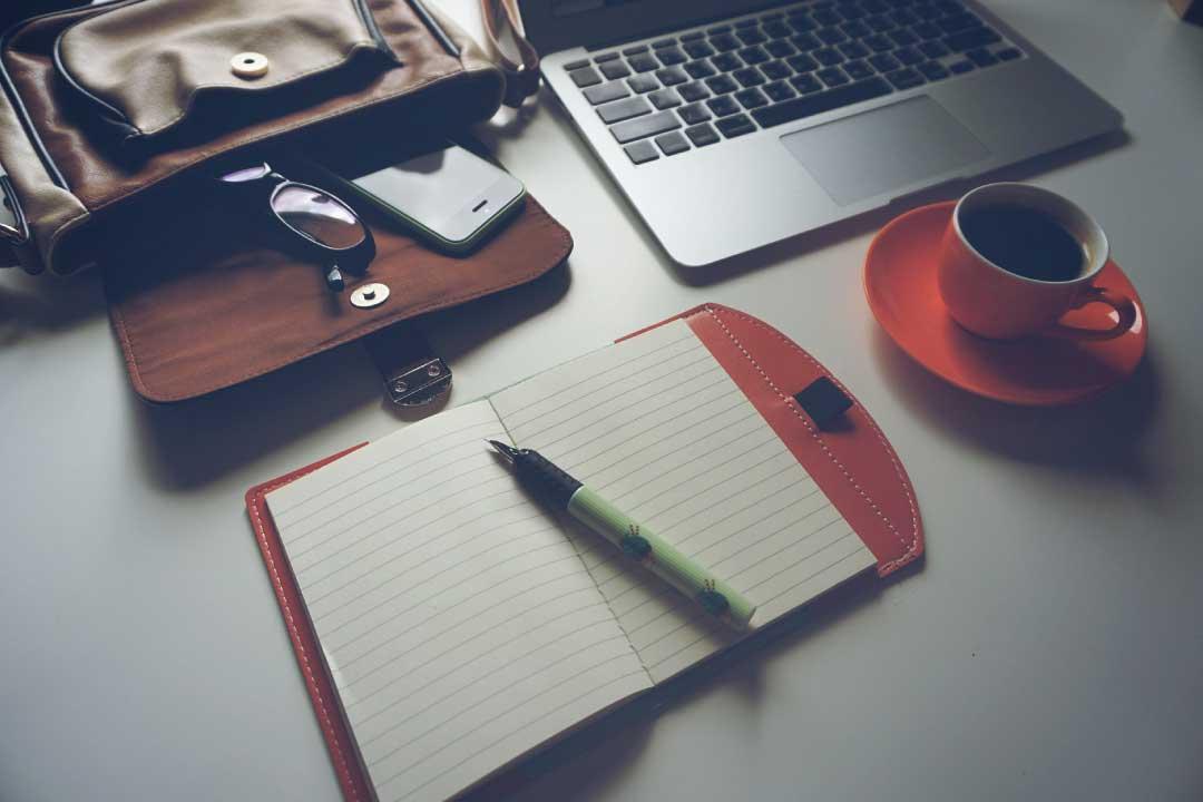 Decreto Semplificazioni: le novità più rilevanti per i professionisti