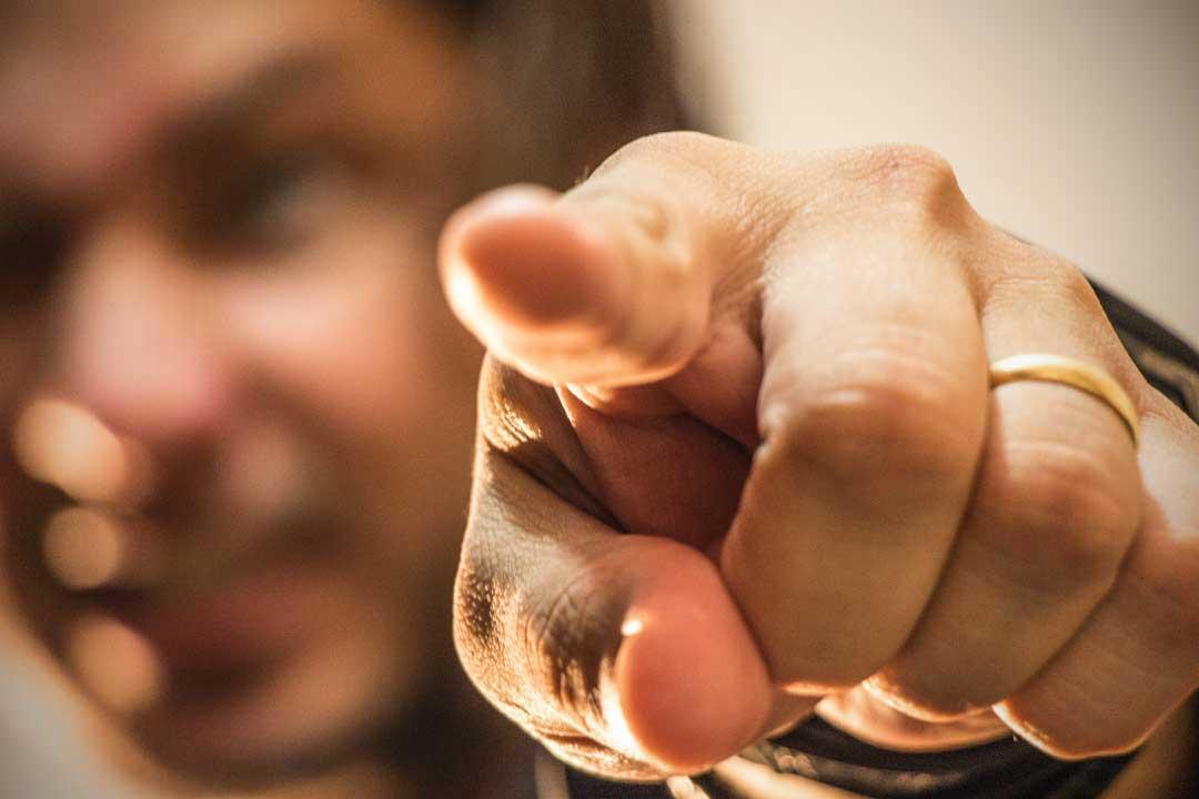 Diffamazione sui social: non si può pubblicare tutto ciò che si pensa...