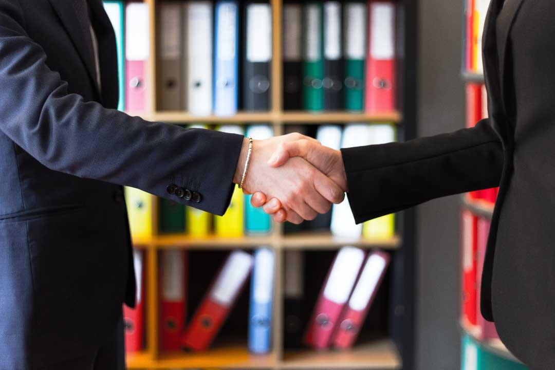 Opposizione a decreto ingiuntivo: l'onere della proposta di mediazione ricade sull'opposto