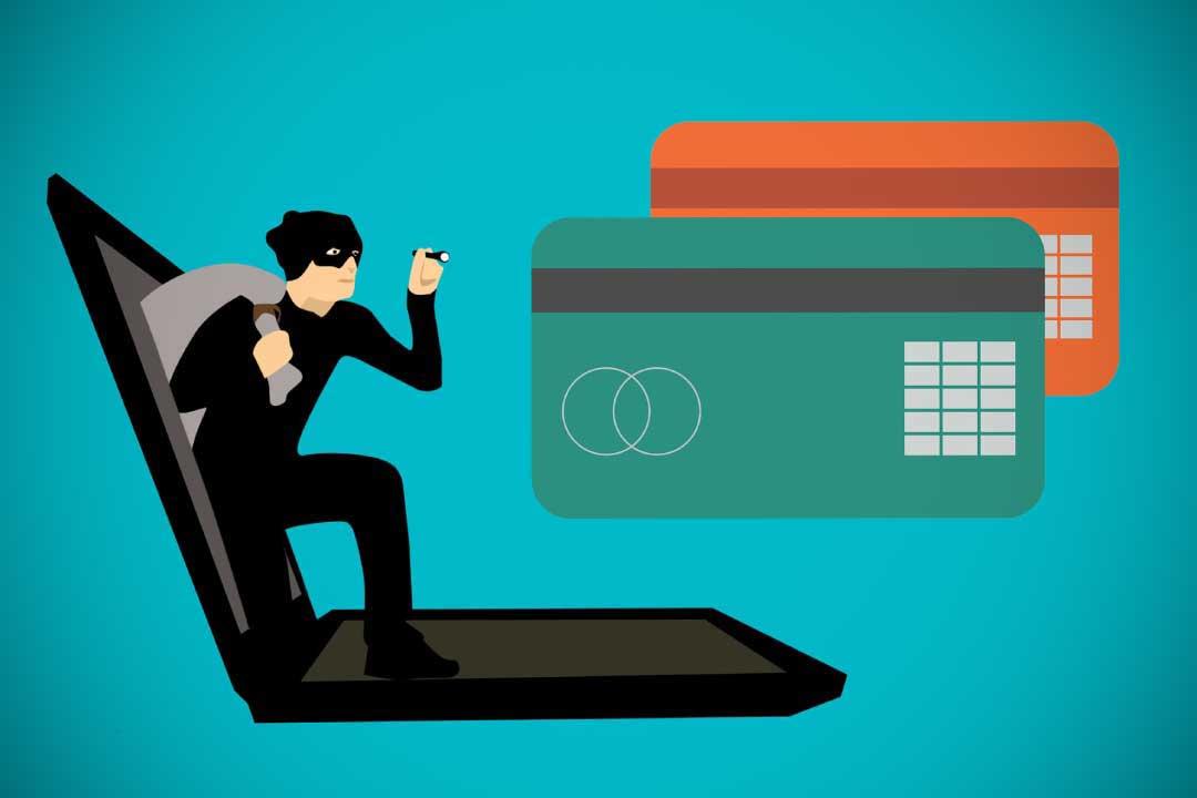 Phishing: cos'è, come è cambiato con il COVID e come difendersi