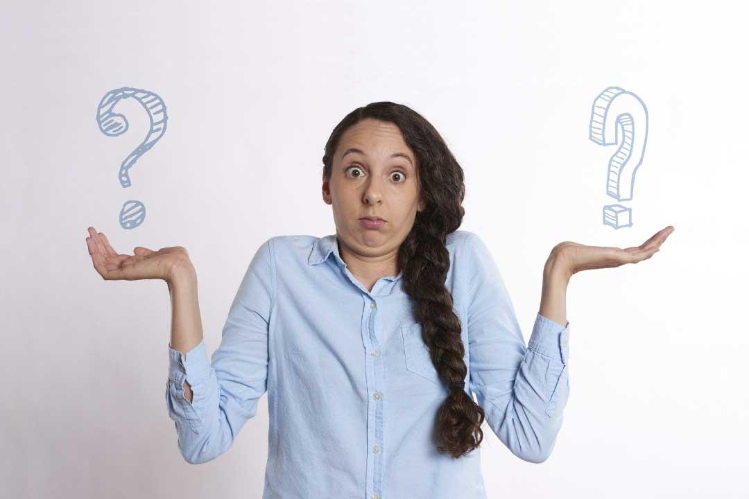 Avvocato domiciliatario: chi paga il compenso?