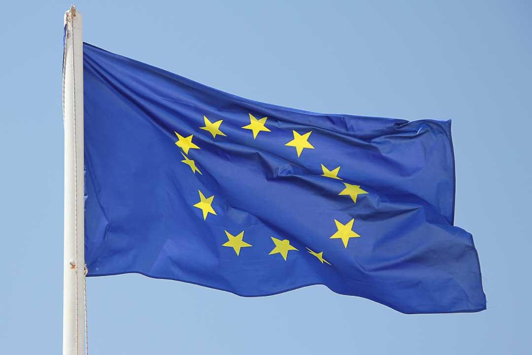 Al via l'attività della prima procura europea