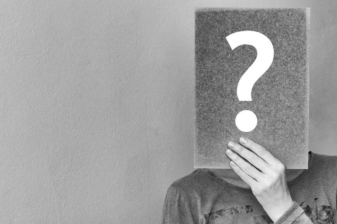 Fallimento: qual è il tribunale competente?