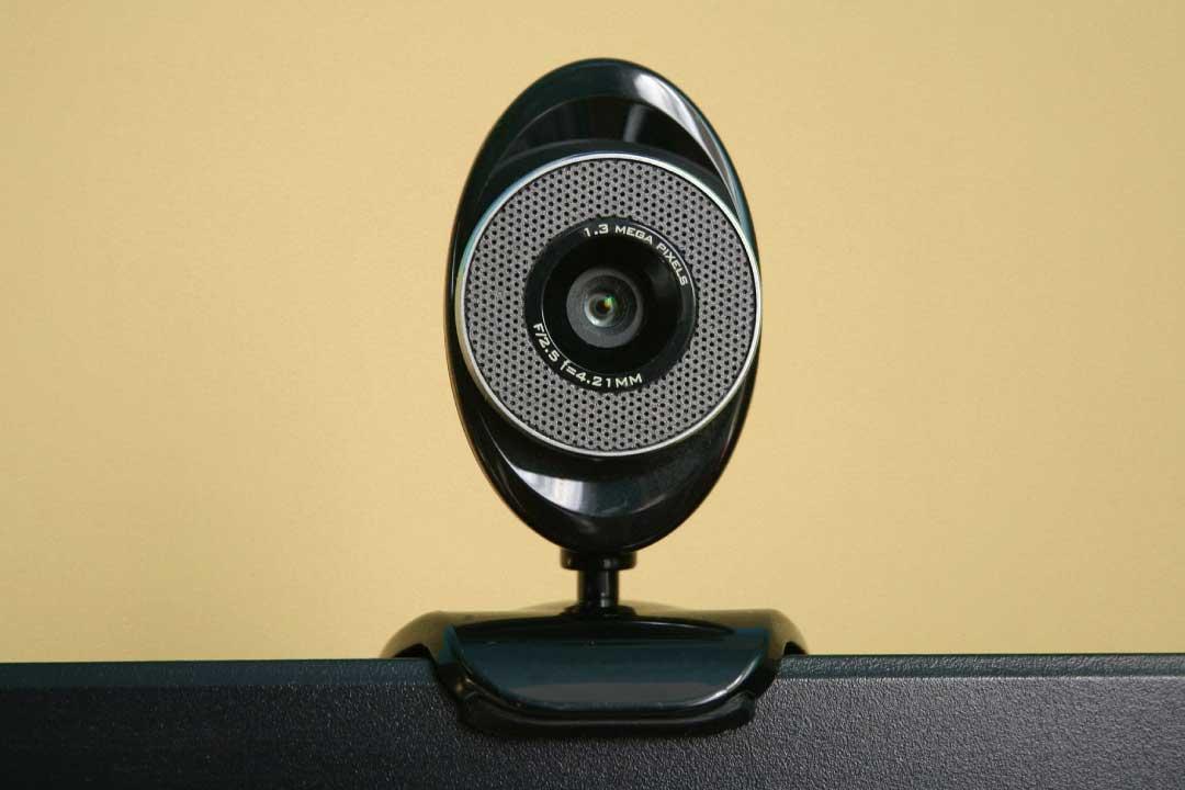 Malfunzionamento della videoconferenza: udienza nulla
