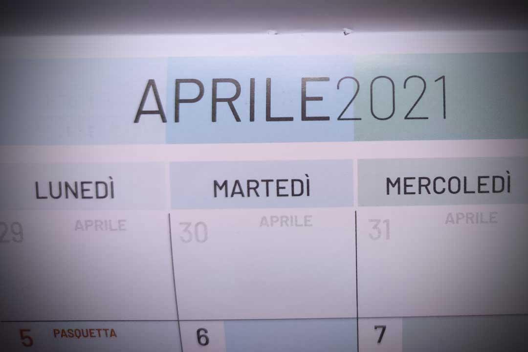 Giustizia: norme emergenziali prorogate fino al 30 aprile