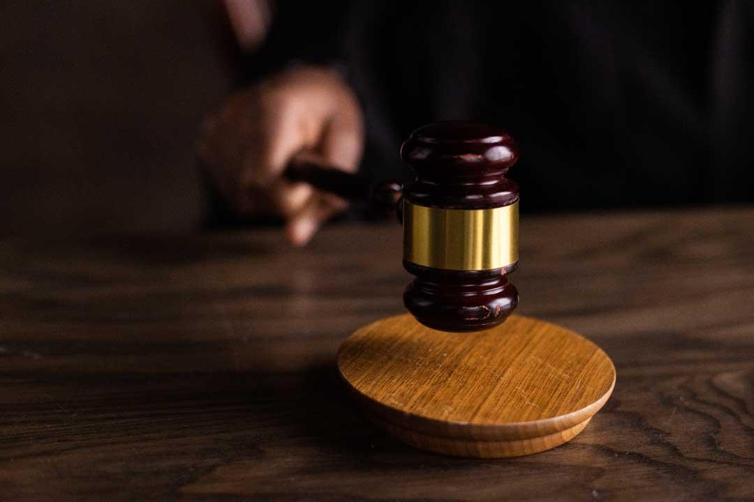 Magistrati onorari: risarcimento per la violazione delle direttive europee