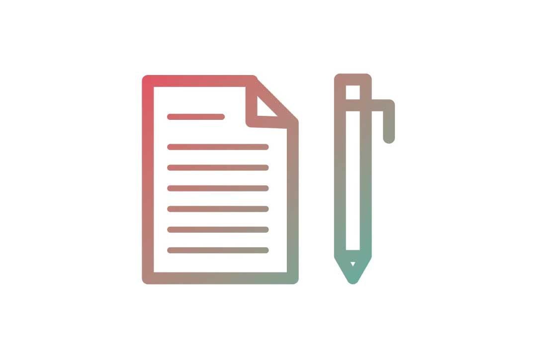 In vigore il nuovo Regolamento Unico della Previdenza Forense