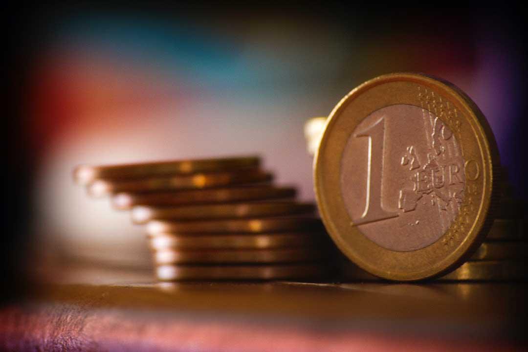Novità: rimborso delle spese legali per gli imputati assolti