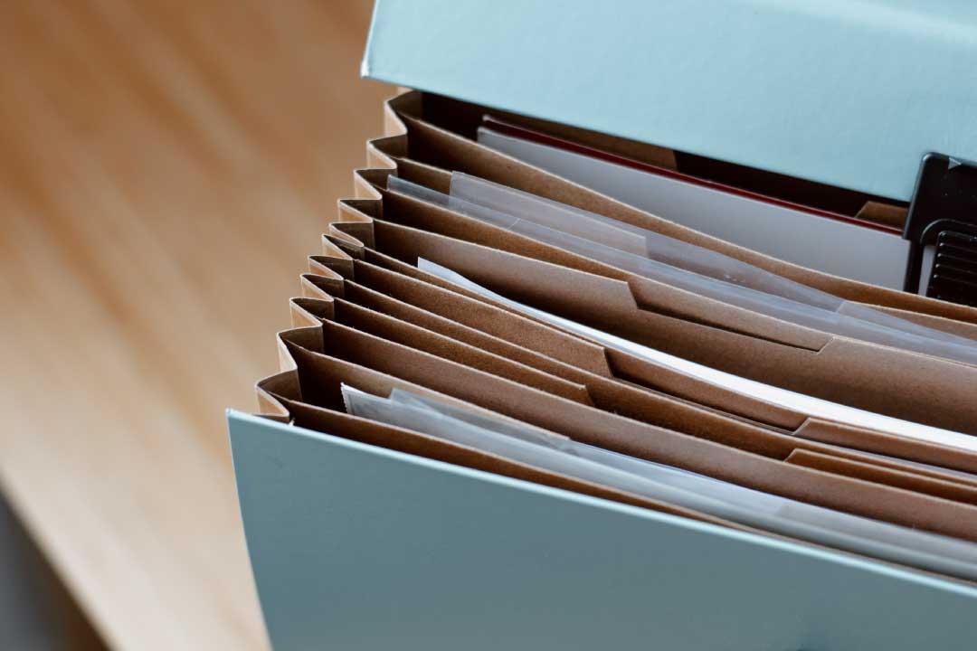 Copie esecutive digitali: si pagano i diritti di copia?