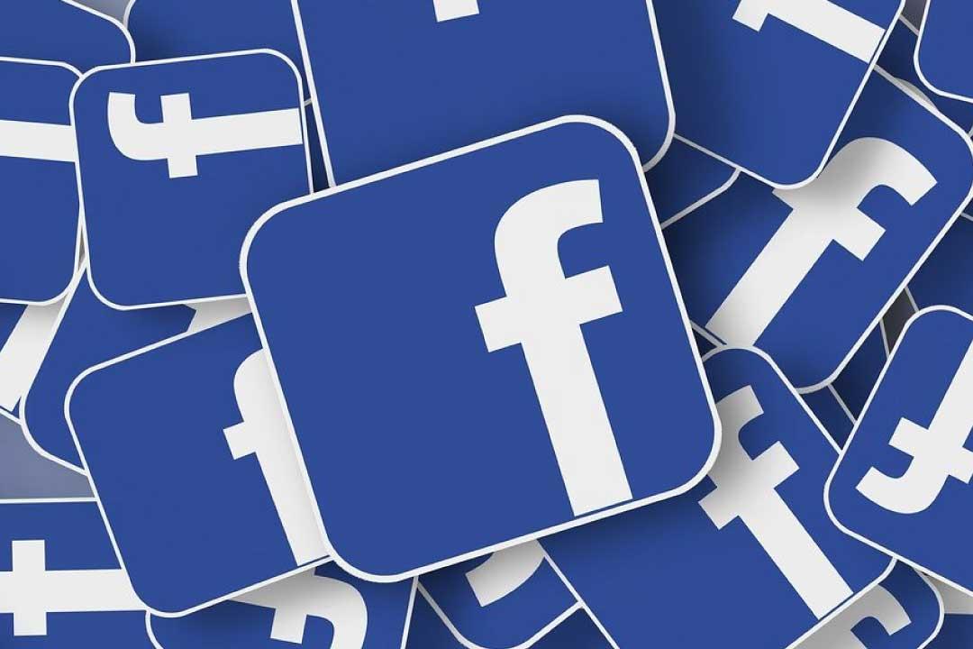 Facebook e giustizia