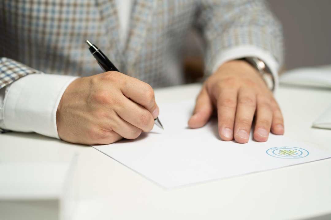 Superamento delle tariffe professionali - Servicematica