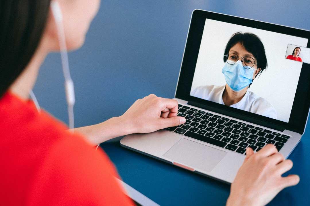trattamento dati sanitari servicematica