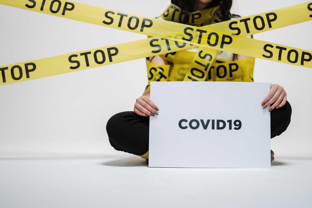 esame abilitazione forense covid servicematica