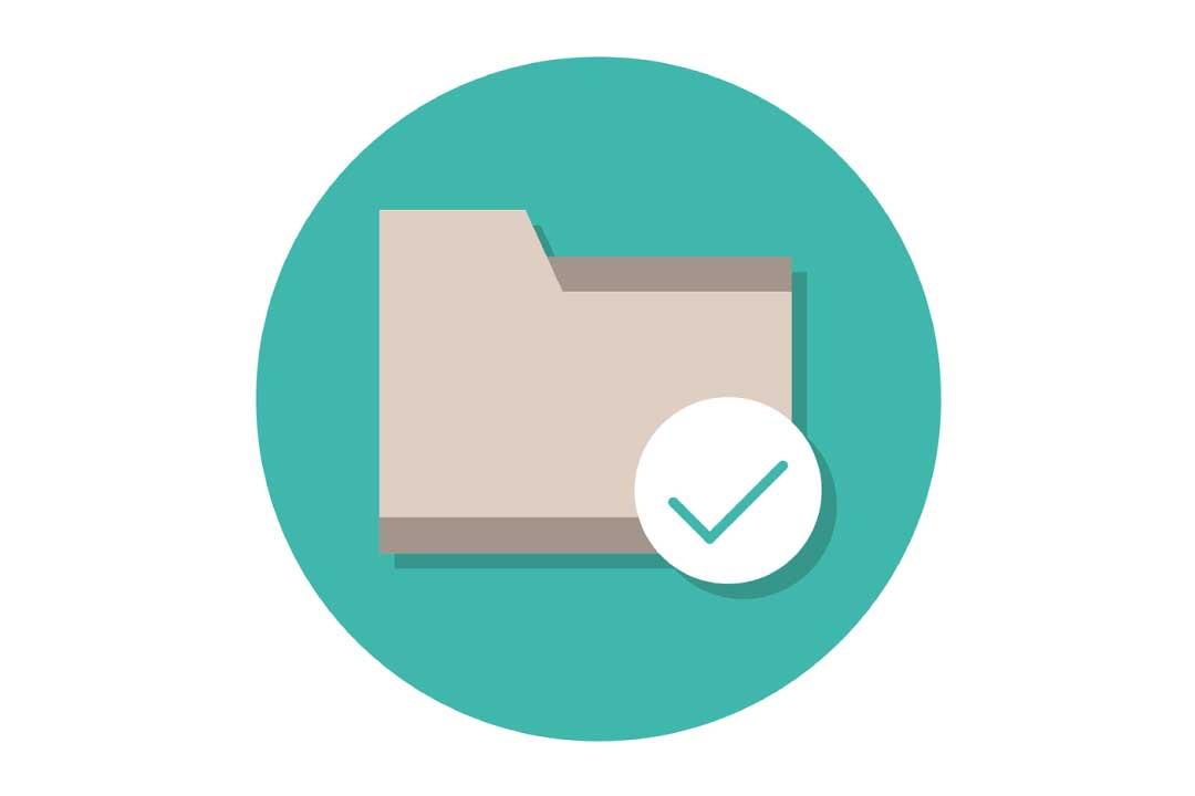 Prorogato il termine per la conservazione delle fatture elettroniche 2019