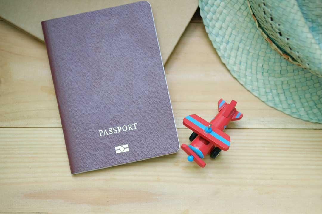 passaporto vaccinale - Servicematica