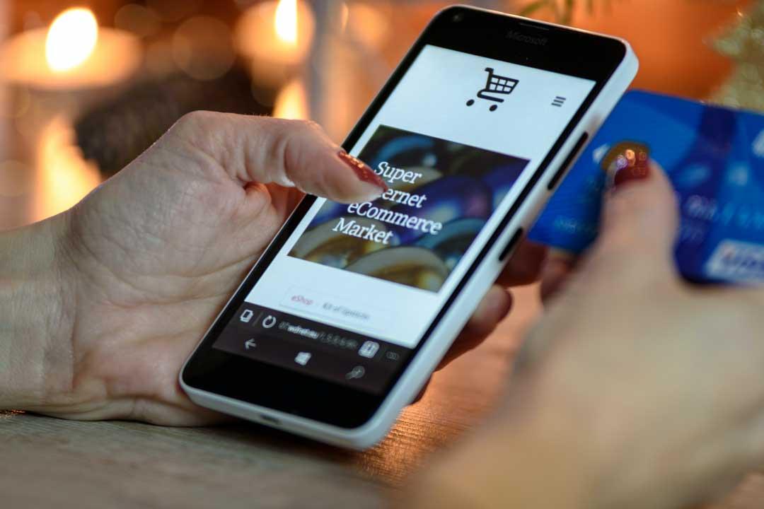 Piattaforma ODR, la soluzione alle controversie legate agli e-commerce