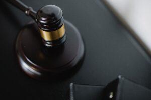 Il rifiuto della mediazione obbligatoria comporta la sanzione immediata