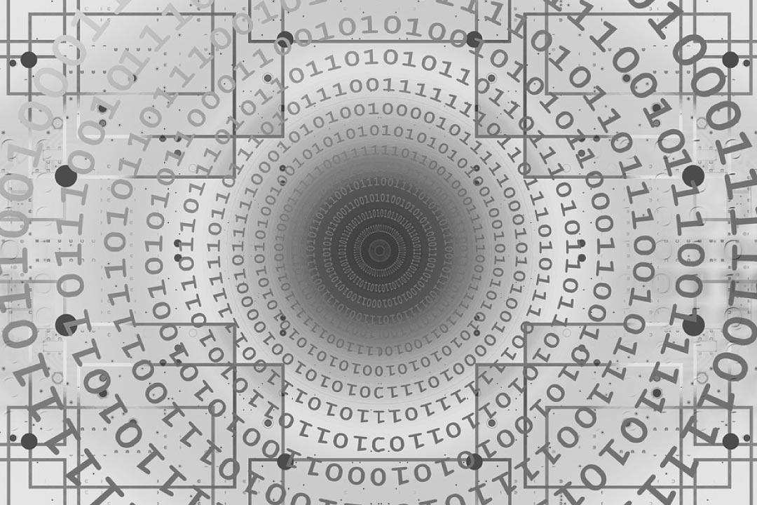 intelligenza artificiale Servicematica