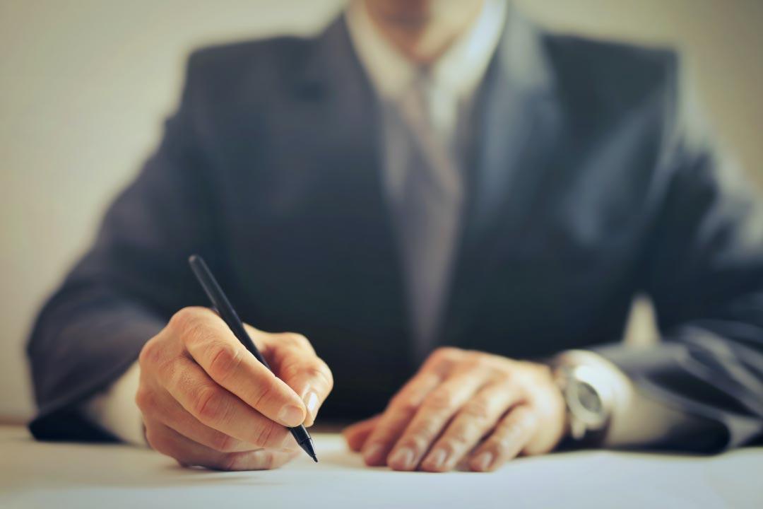 Associazioni forensi specialistiche: le associazioni miste non possono organizzare corsi