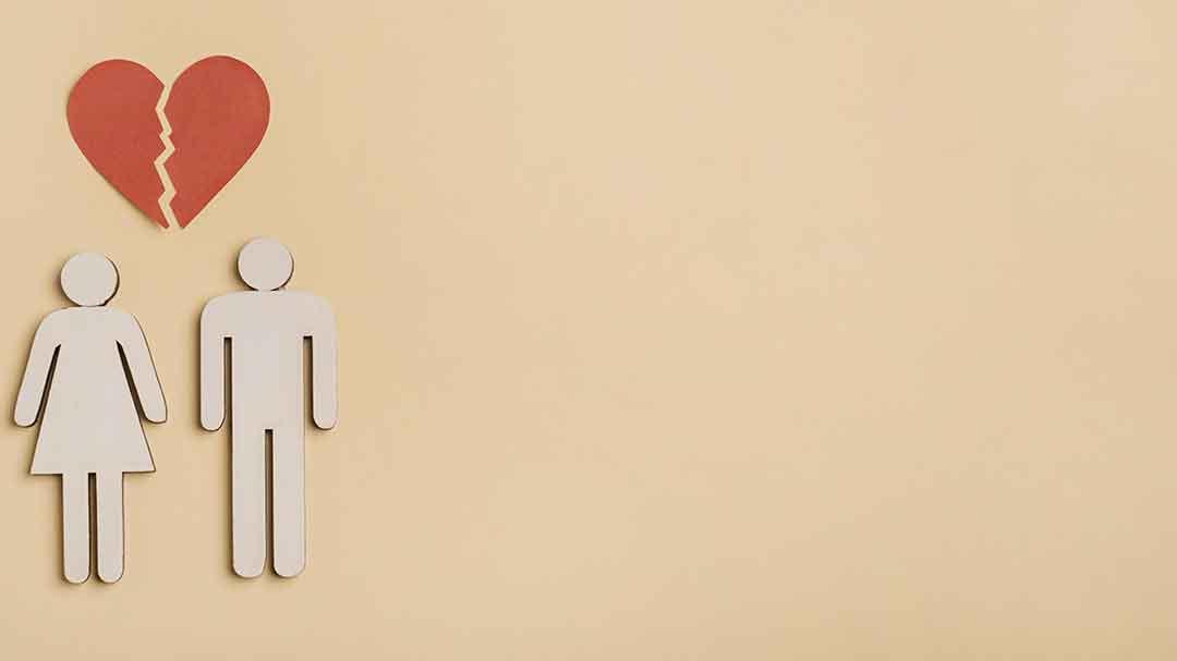 divorzi e separazioni veloci