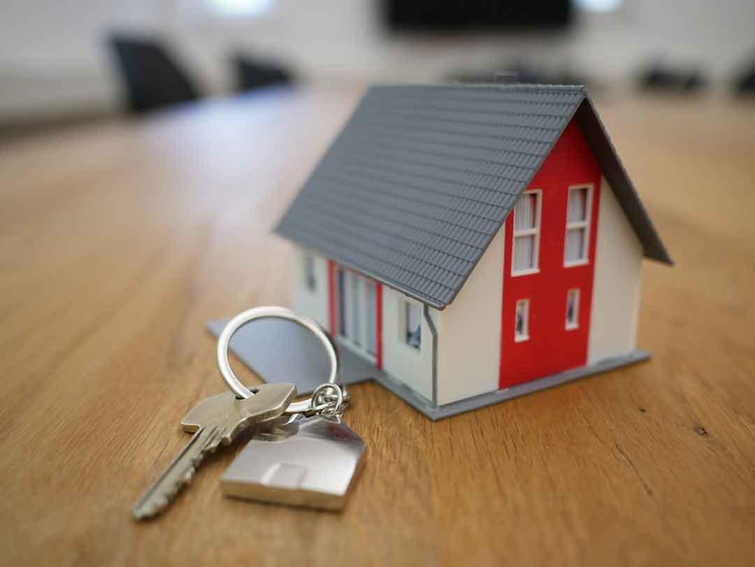 bonus sostegni: prima casa under 36