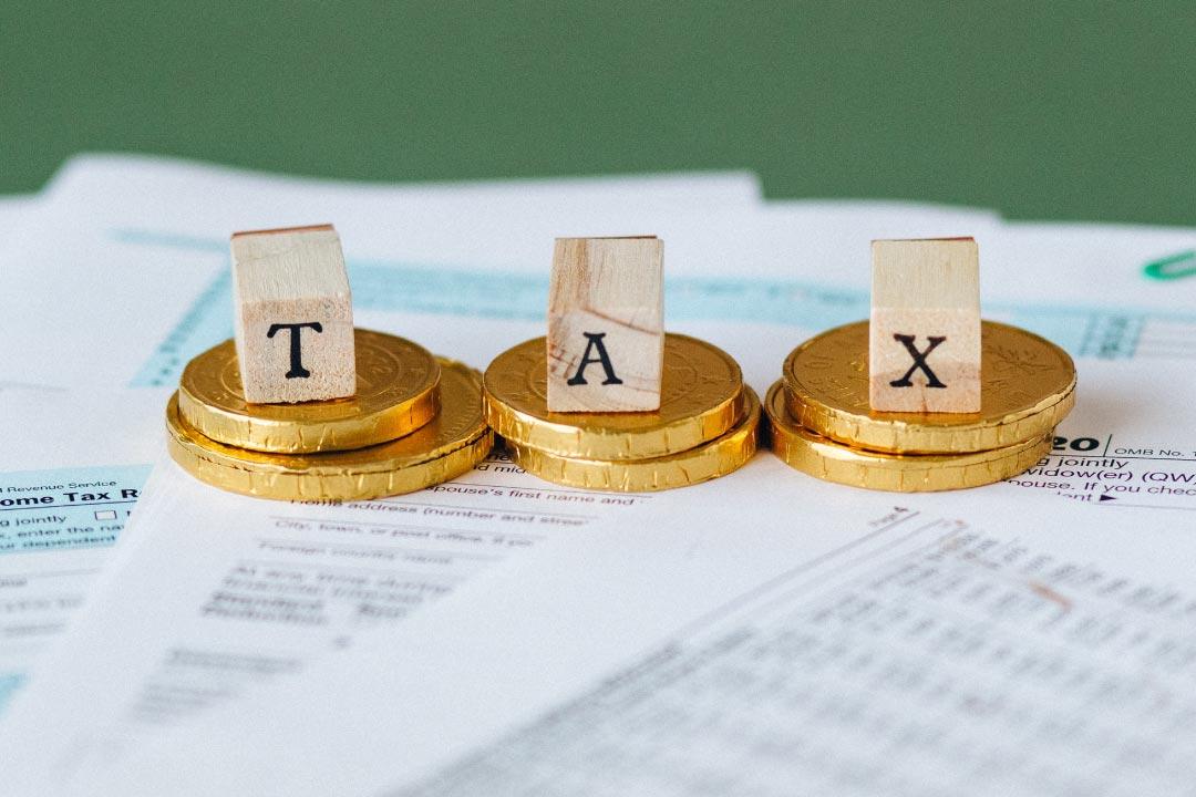 Aliquota minima globale tassa multinazionali