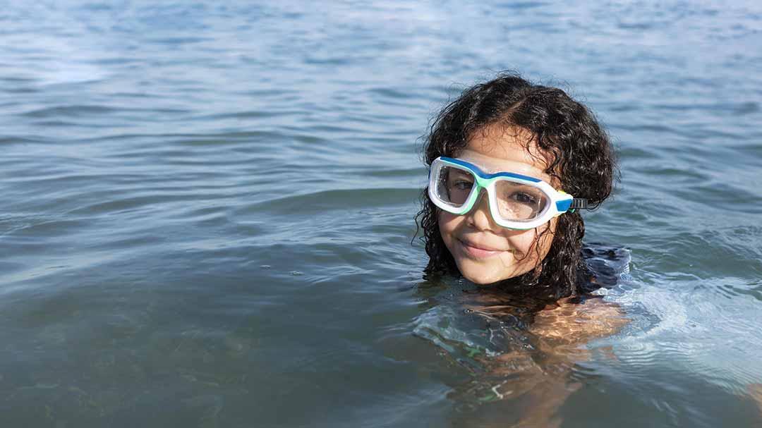 Vacanze estive e genitori separati