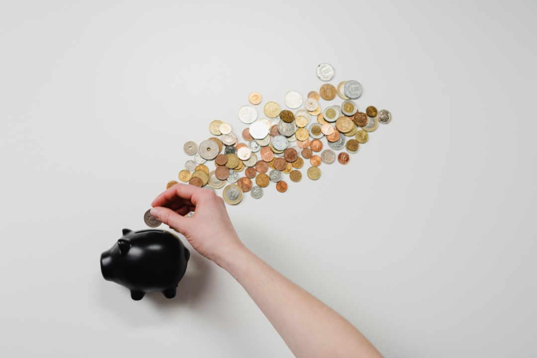fondo credito inps
