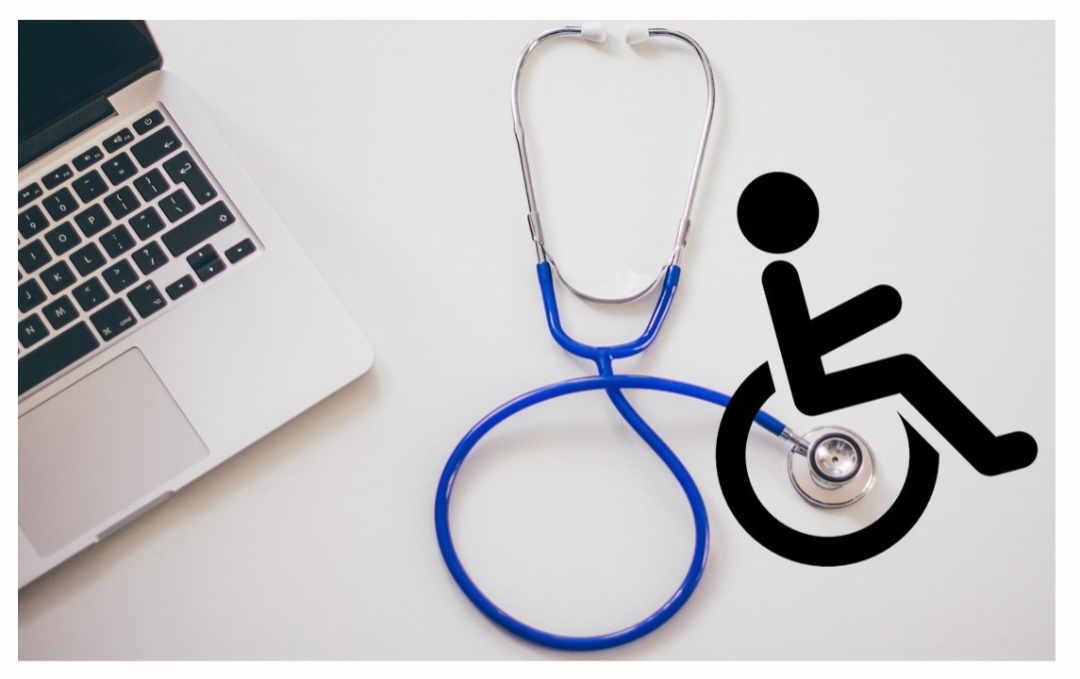 Accertamento handicap e invalidità civile semplificato