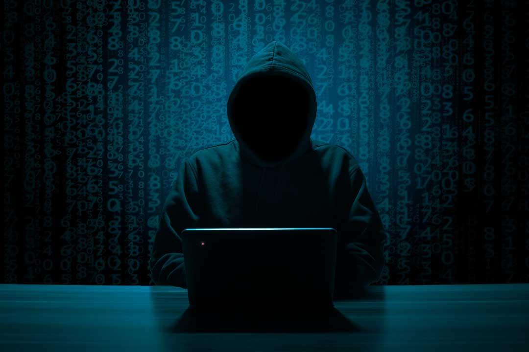 Triste primato per l'Italia: seconda in EU per numero di cyber attacchi
