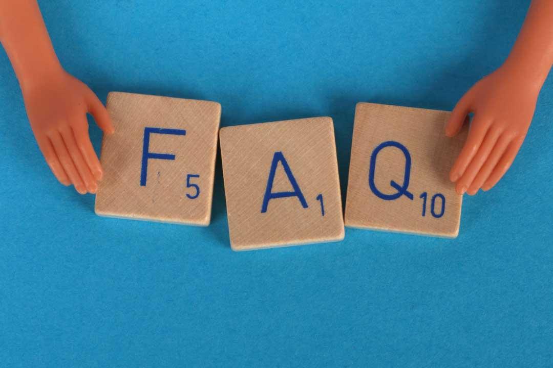 Qual è il valore giuridico delle FAQ?