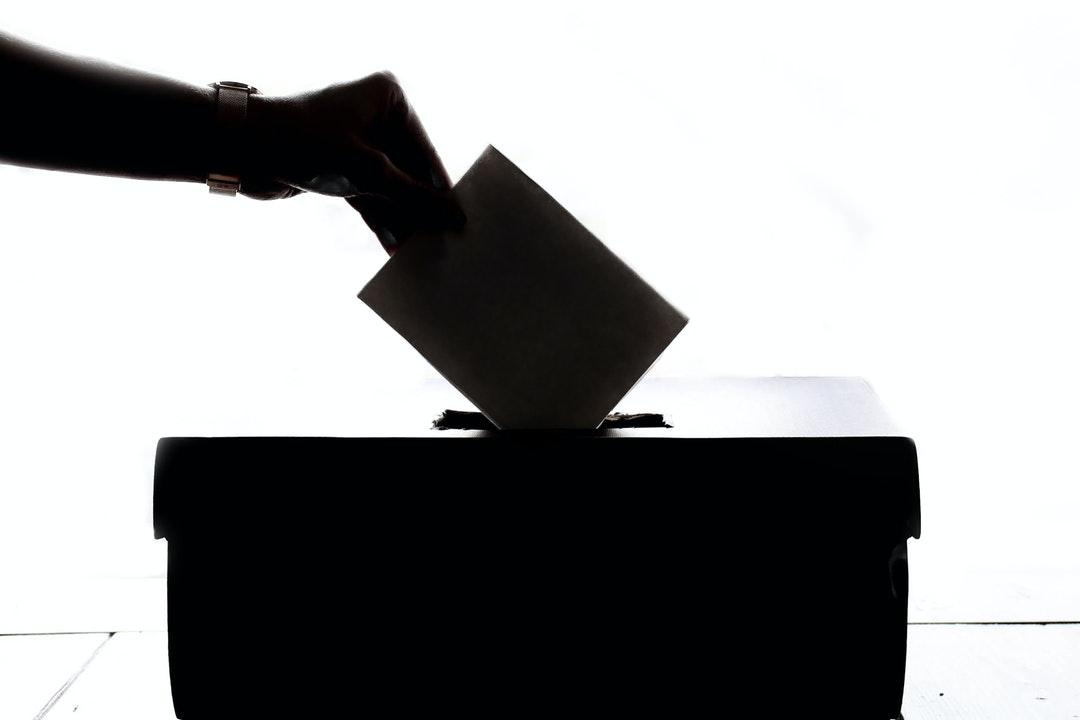 referendum-no-green-pass