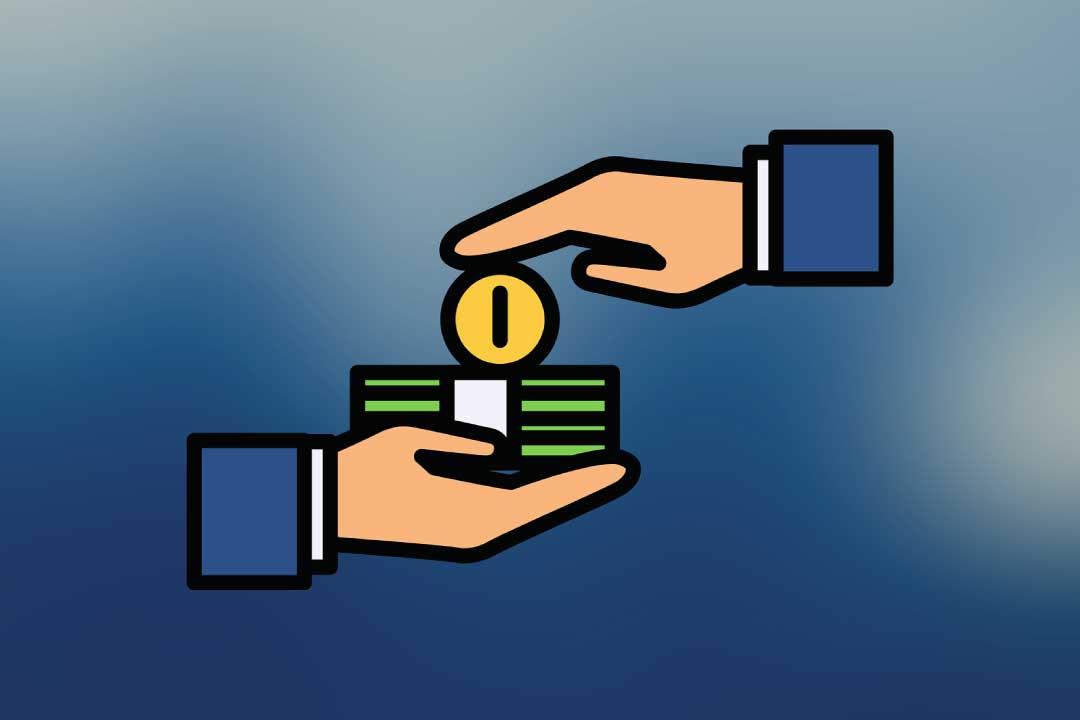 Il difensore d'ufficio ha diritto al rimborso delle spese per il recupero del credito